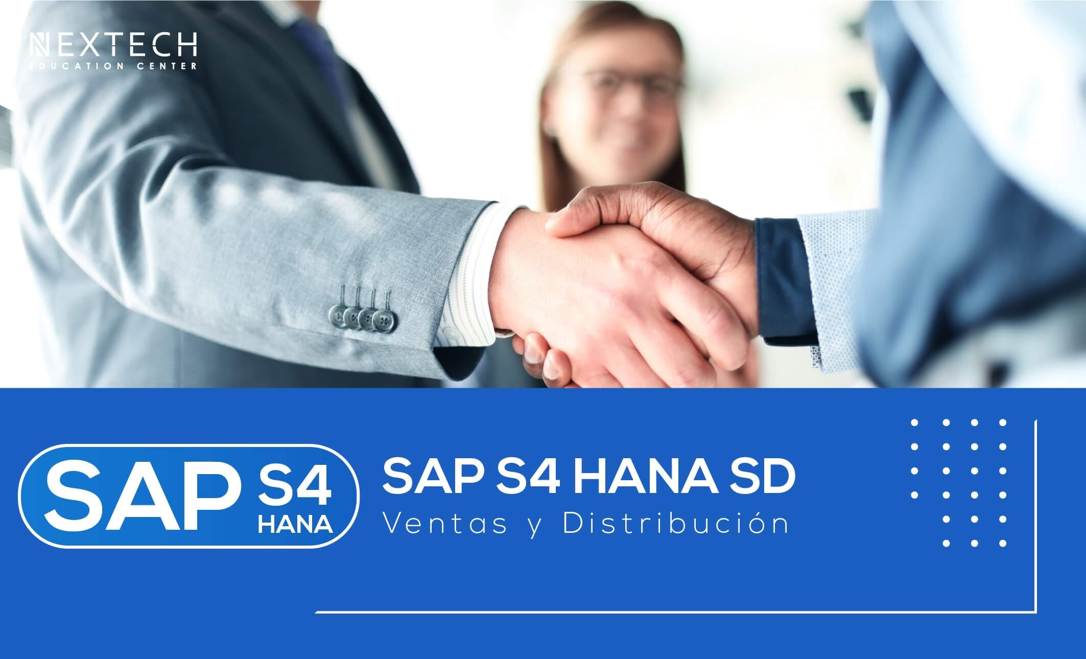 SAP S/4 HANA SD