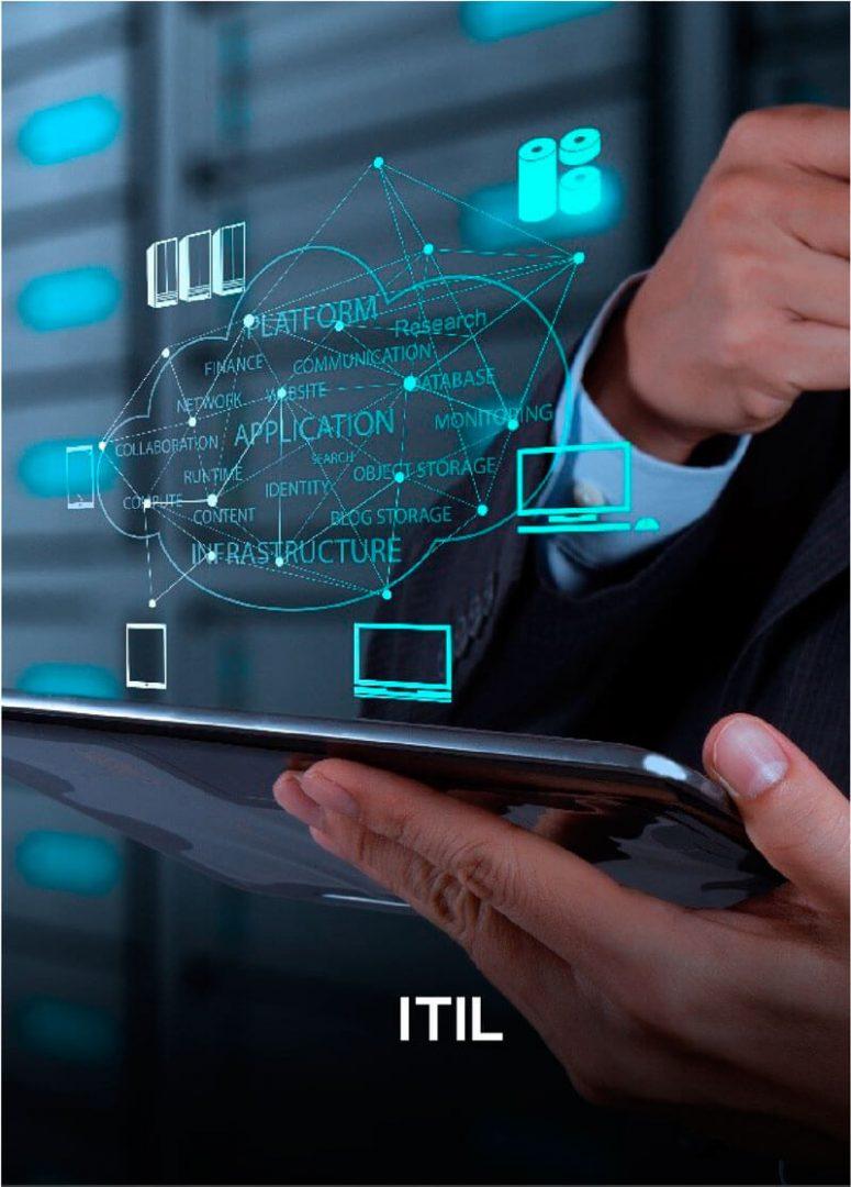 Cursos de ITIL