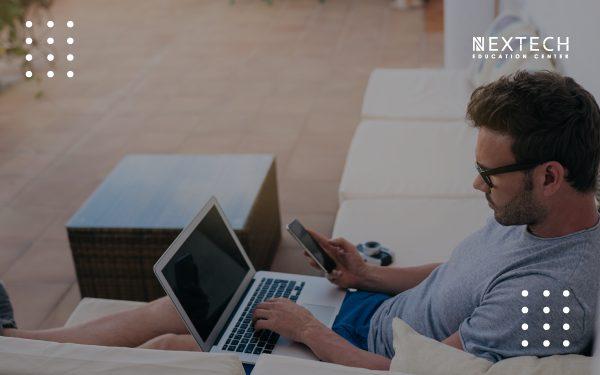 SAP lanza BacktoBest.com para ayudar a las empresas a navegar por la siguiente fase de su viaje durante el COVID-19