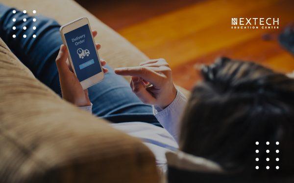 Musimundo logra una experiencia personalizada única para cada cliente con SAP Commerce