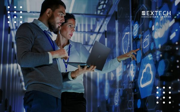 SAP extiende mantenimiento para agilizar la transición segura a SAP S4HANA
