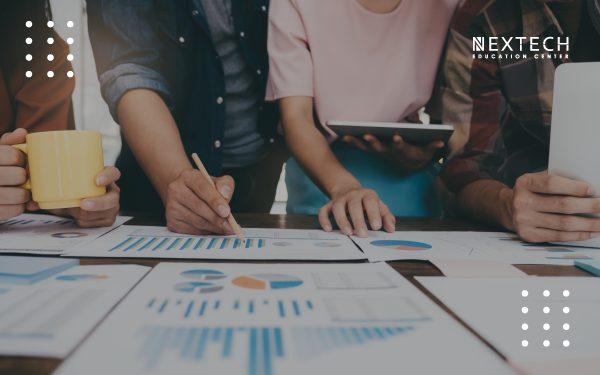 SAP promueve oportunidades de negocio para empresarias y la democratización en licitaciones de compañías globales