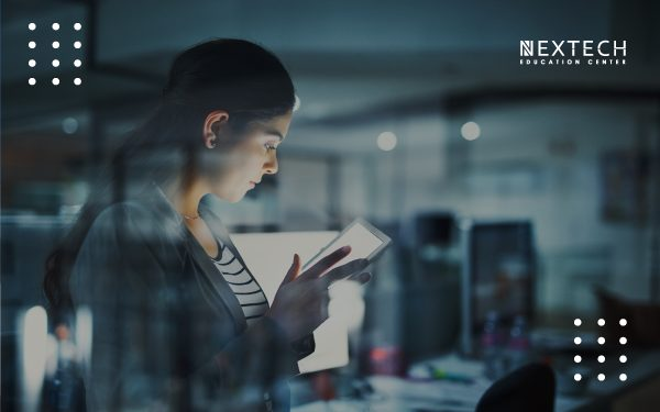 Victoria147, SAP y Laboratoria lanzan convocatoria para pymes lideradas por mujeres