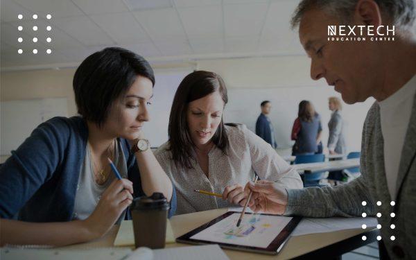 La UNAM y SAP firman convenio y lanzan convocatoria para acelerar y fortalecer el emprendimiento entre la comunidad de la máxima casa de estudios