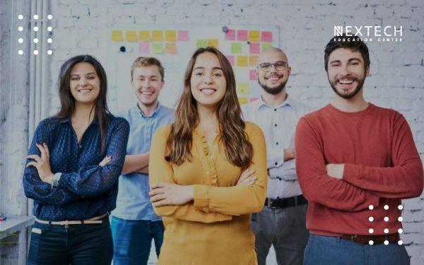 firma de analistas nombra a SAP líder en soluciones ERP para oficinas pequeñas habilitadas por la nube