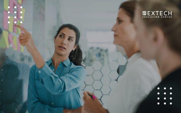 SAP México programa Mujeres + Innovación