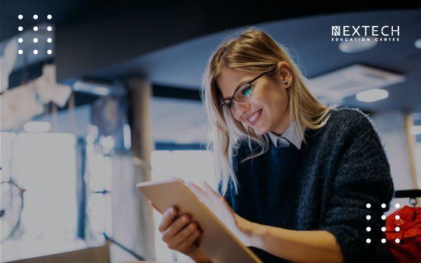 SAP alinea principales compromisos de mantenimiento de soluciones empresariales