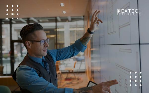 Arca Continental, SIGMA y Tecnológico de Monterrey comparten en SAP NOW sus experiencias de transformación digital en la pandemia