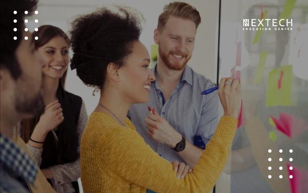SAP Innoweeks 2020: competencia de innovación de SAP Labs presenta soluciones tecnológicas para organizaciones de Latinoamérica
