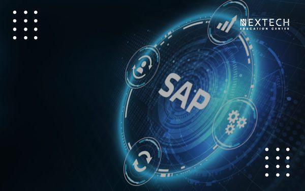 SAP apunta a unos resultados para el 2º trimestre del año mejores de lo previsto