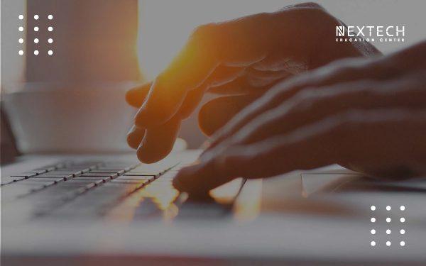 SAP invita a su feria virtual de innovación