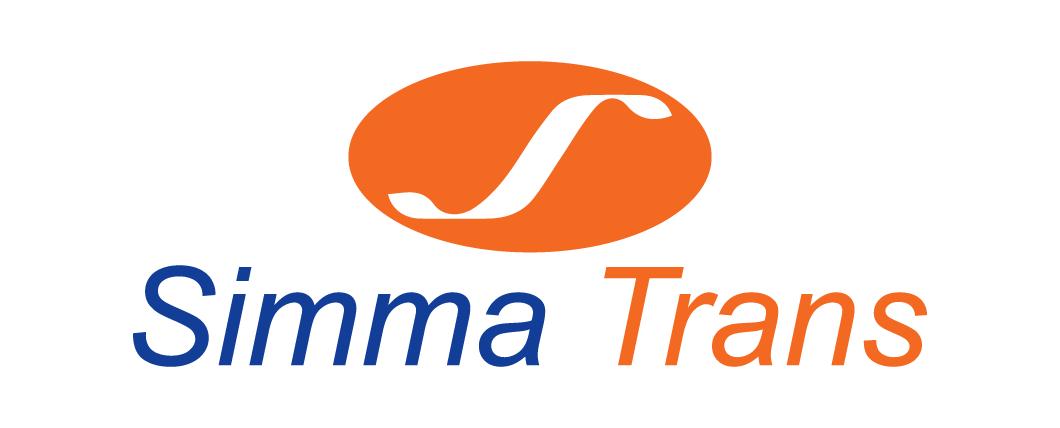 Cliente de Nextech Simma Trans