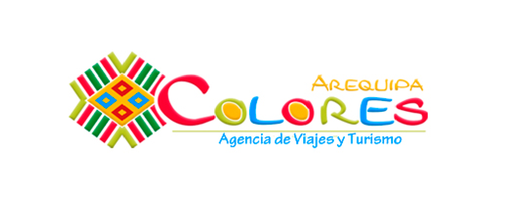 Cliente de Nextech Arequipa Colores