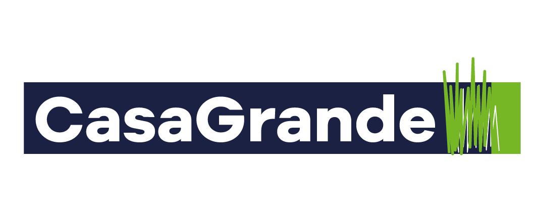 Cliente Nextech CasaGrande