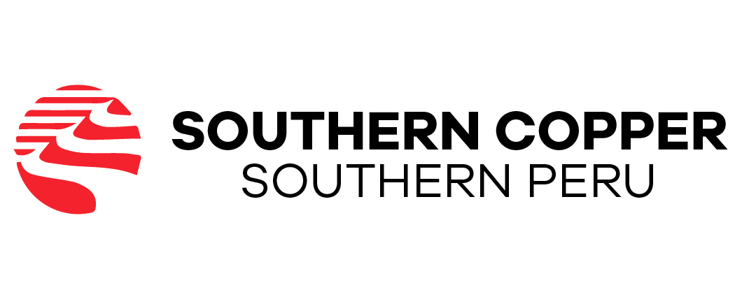Cliente de Nextech - SOUTHERN COPPER SOUTHERN PERU