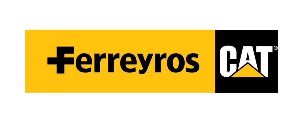Cliente de Nextech Ferreyros CAT