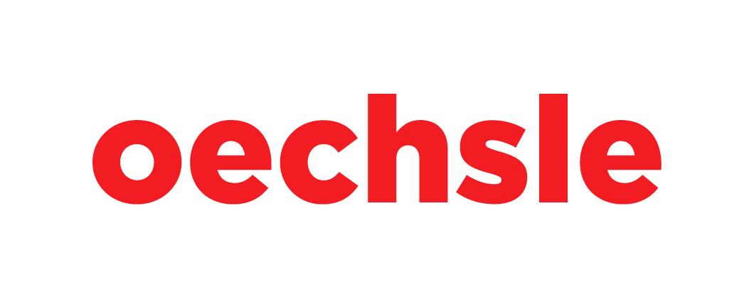 Cliente de Nextech oeschsle