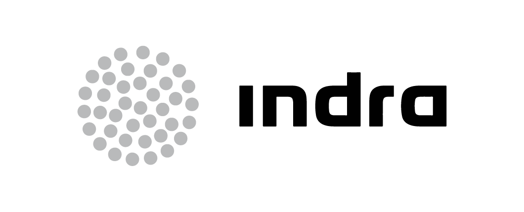 Clientes de Nextech INDRA