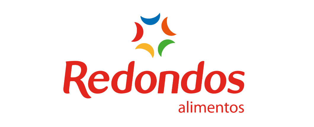 Cliente de Nextech Redondos alimentos