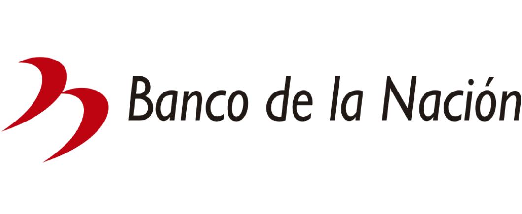 Cliente de Nextech Banco de la Nación