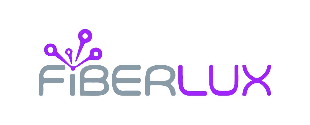 Cliente de Nextech FIBERLUX