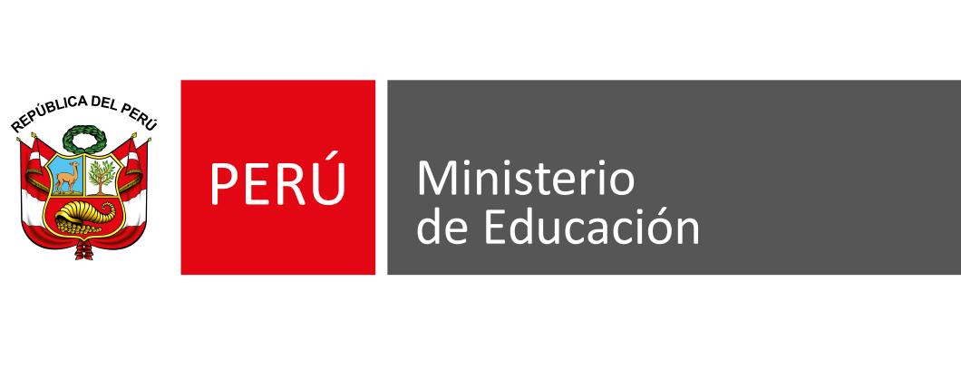 Cliente de Nextech Ministerio de Educación