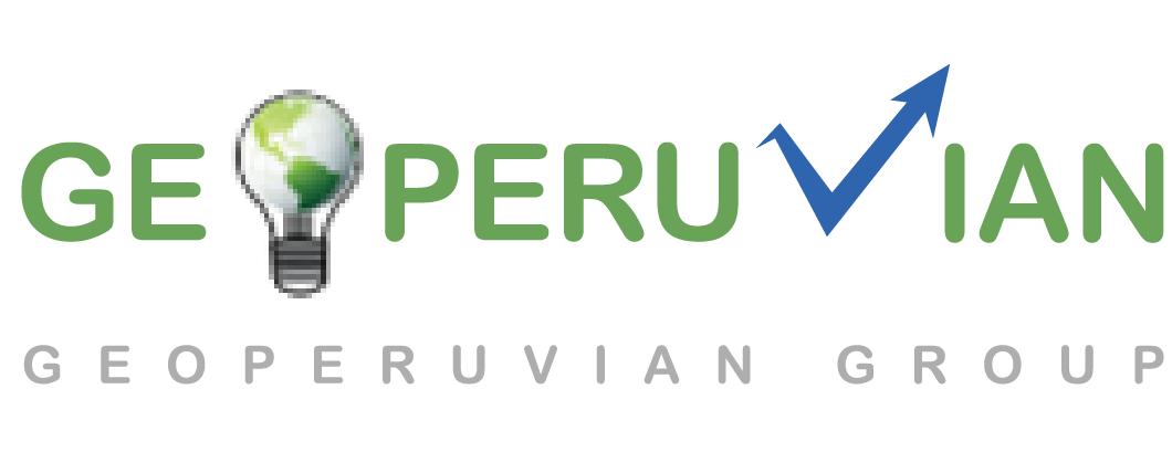 Cliente de Nextech GEOPERUVIAN