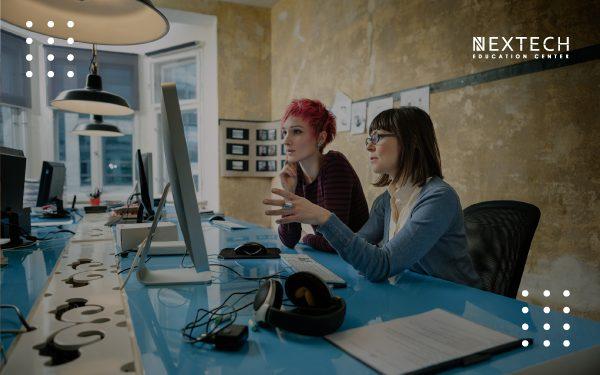SAP promoviendo empresas sociales y de proveeduría diversa