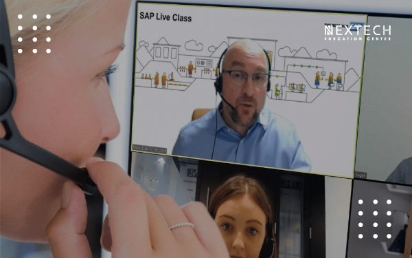 SAP Customer Data Platform para encontrarse con el cliente en el momento más adecuado