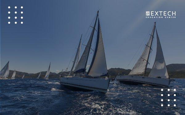 SAP lanza nueva app móvil para comunidad náutica mundial, para crear regatas y acceder a datos de rastreo en vivo.