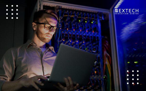 SQL Server todo lo necesitas saber sobre este servicio