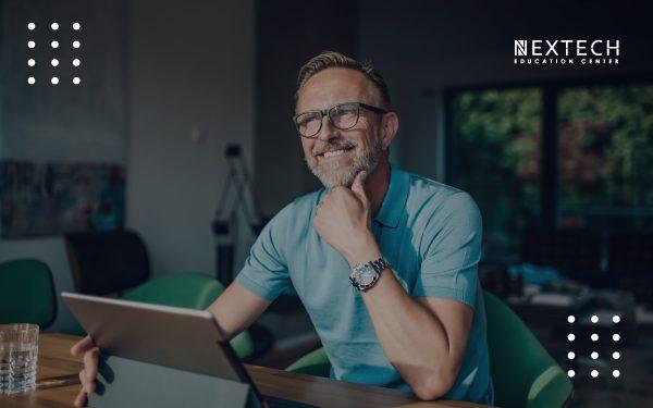 fuerza laboral para la Empresa Inteligente