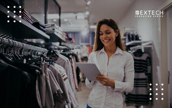 Expectativa de los consumidores según SAP