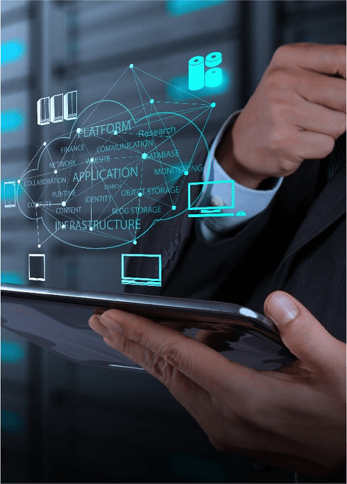 Categoría Cursos de ITIL