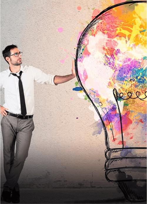 Categoría Cursos Innovación