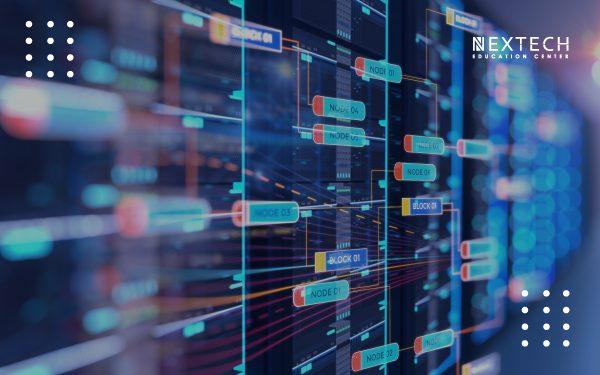 ¿Qué es SQL Server? y ¿Para qué sirve?
