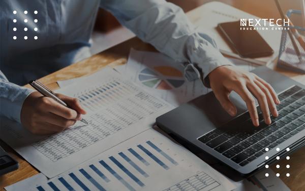 Módulo SAP S4 HANA FI, ¿cómo gestiona el área financiera de una empresa?