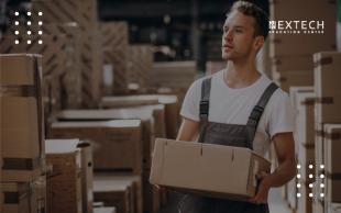 Módulo SAP S4 HANA SD, ¿qué utilidad tiene en el área de ventas de una empresa?