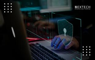¿Qué es Ciberseguridad? y ¿Para qué sirve