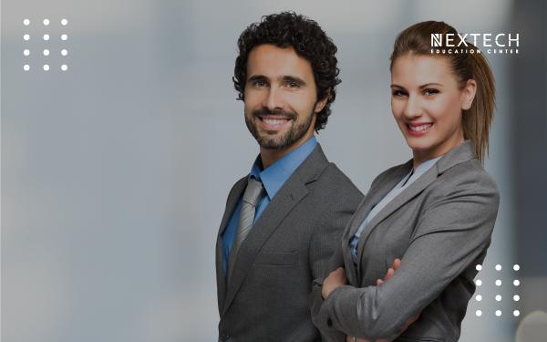 ¿Qué es SAP S4 HANA HCM?