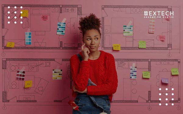 3 Razones para Innovar con Design Thinking