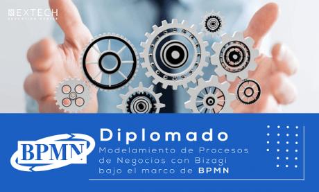 Diplomado en BPMN