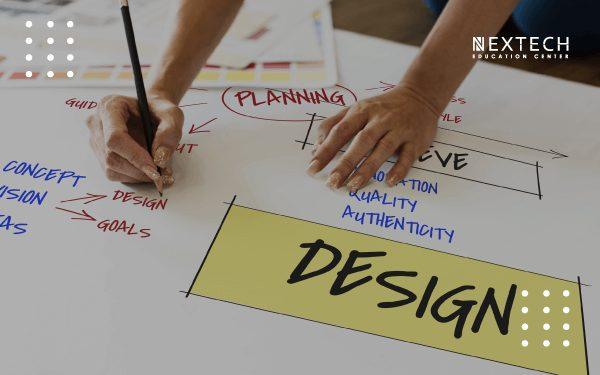 Design Thinking Impulsa la innovación a través del pensamiento