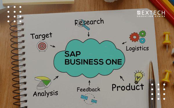 Implementar SAP Business One Experiencia de Implementación