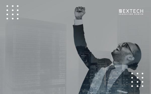 Por que ITIL es tan exitoso