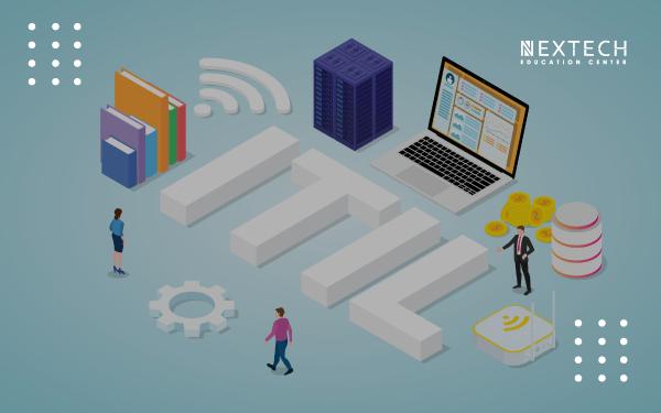 Qué es ITIL Qué beneficios tiene ITIL
