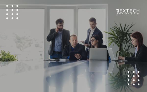 razones por las que debemos usar SAP Business One