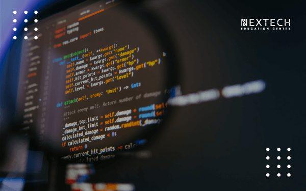 Qué es Python: Características, evolución y futuro