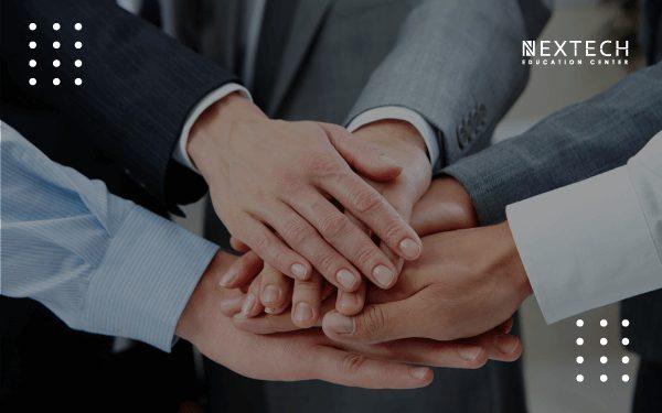 ¿Qué pasos debo seguir para la implementación de SAP Business One?