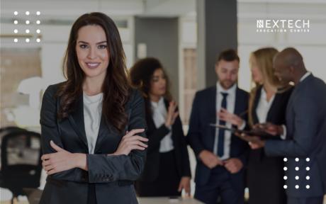 ¿Por qué es tan importante para muchas empresas que sus empleados conozcan SAP?